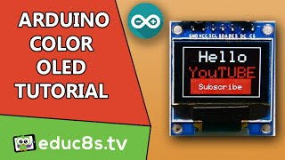 Color NTSC video directly from an AVR chip Hackaday