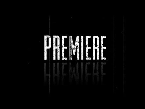 Promo Edit