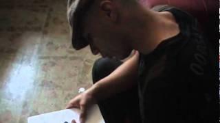 Cristopolis   'Latinos' ft Temperamento  Don Dinero