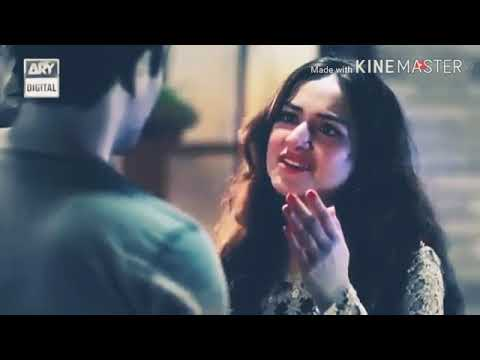 Download Khuda ki Kasam Kha Raha Hai (Sad Status) ARY Drama Whatsapp Status. HD Mp4 3GP Video and MP3