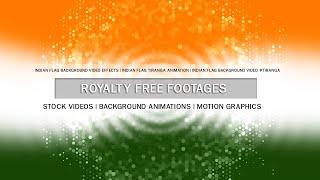 #IndianFlag background Video, #IndependenceDay status 2021, #15August status video | #Tiranga