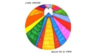 Jorge Drexler - Bailar En La Cueva (Letra) - 2014