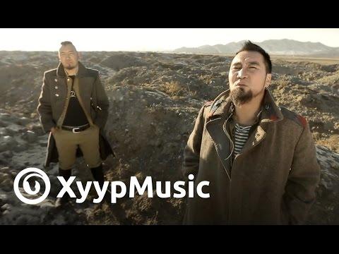 https://www.youtube.com/watch?v=CYnUq5qIQEY