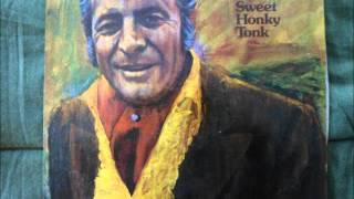 Ferlin Husky----I'll Never Play That Memory Again