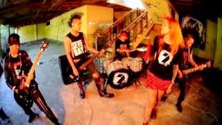 Download lagu Total Vandal Merdeka Atau Mati Mp3