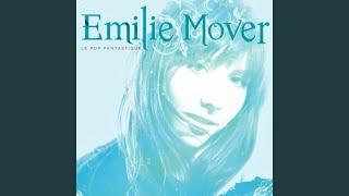 Just Where I Belong - Emilie Mover
