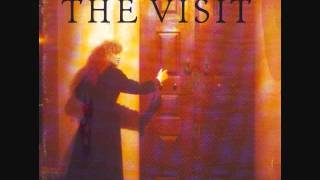 [The Visit] Loreena McKennitt - The Old Ways