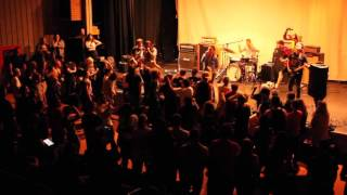 Fall City Fall- 1629 Revival (Full Set June 3, 2016 @ SAIT CALGARY)