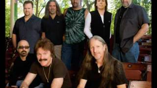 """The Story behind The Doobie Brothers' """"China Grove"""""""