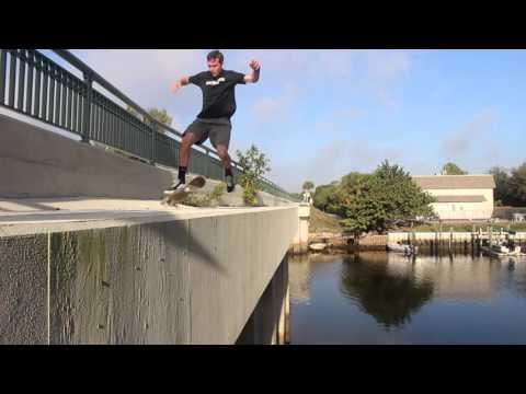 Gardens Skate Park | Palm Beach Gardens, Florida