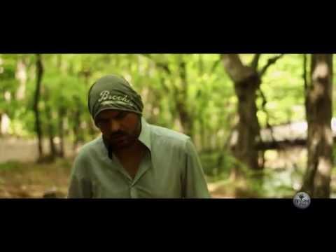 СкандаУ & Светозар Христов - Reality (Official Video)