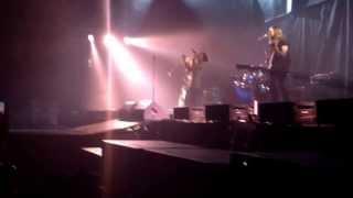 Fly Away (Breath Again) - Danny Fernandes