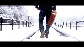 Video Benedikt - Devět dní (O Vánocích) 2020