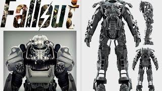 Fallout 4 Советы, Подсказки, Часто задаваемые вопросы
