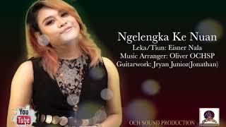 Download lagu Eisner Nala Ngelengka Ka Nuan Mp3