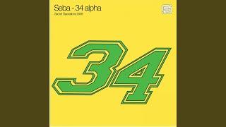 34 Alpha (Original Mix)