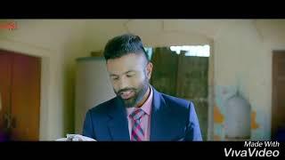 Blessings of bebe | Official ringtone | Gagan Korkri | Jakhad videos | King of watsapp status videos