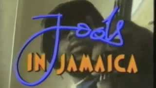 Black Uhuru - Bull In The Pen (Studio 1984)