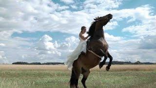 Traumhochzeit / Wedding Film / Julia & Christoph
