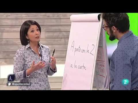 El uso del rotafolio en tus clases o presentaciones