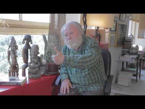 Vidéo de Jean-Léon Beauvois