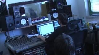 Video Studio Šopa Lipov  16-18.3.2012
