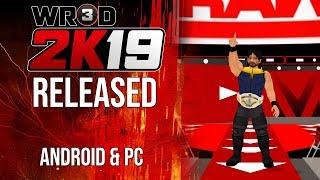 wr3d mods by hhh - मुफ्त ऑनलाइन वीडियो