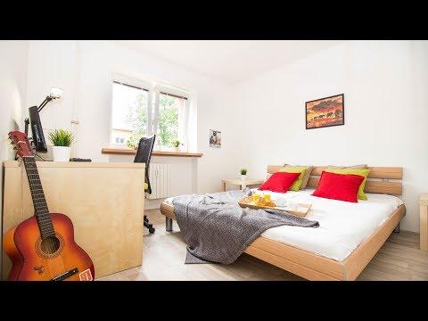 Prodej bytu 2+1 54 m2 Horní, Ostrava Hrabůvka