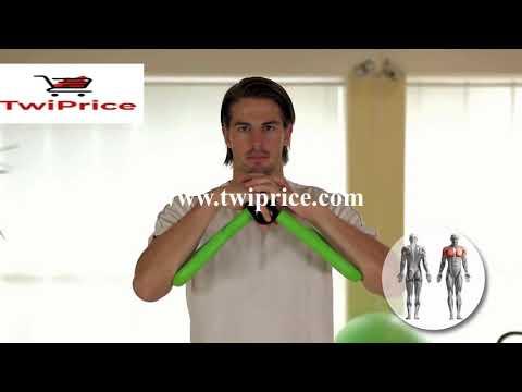Appareil de Musculation Complète, Bras, Jambes, Cuisses, Dos
