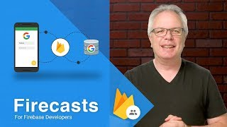 Phone Auth on iOS with Firebase - Firecasts