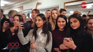 Добро пожаловать в Финансовый университет  при Правительстве Российской Федерации