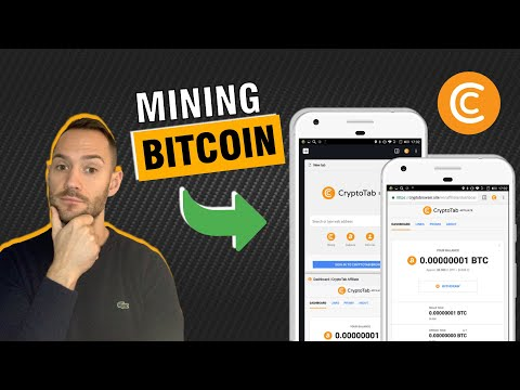 come iniziare a estrarre bitcoin a scopo di lucro forum di trading bitcoin