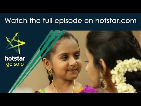 Kalyanam-Mudhal-Kaadhal-Varai-Episode-449