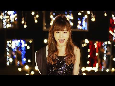 大阪☆春夏秋冬 / SPARK! -MUSIC VIDEO-