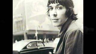 John Cale - Please