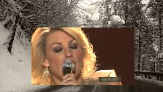 Faith Hill - Little Drummer Boy
