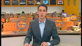 Факты ICTV СПОРТ 04 04 2011