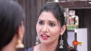 devyani - मुफ्त ऑनलाइन वीडियो