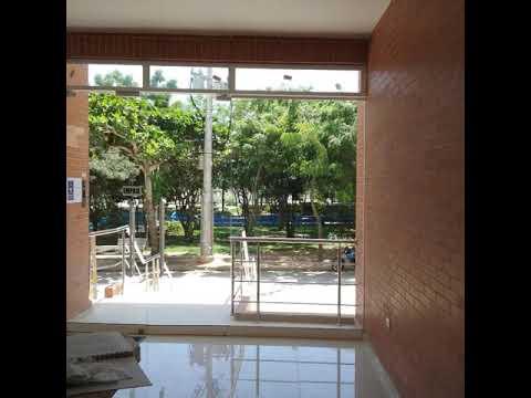 Apartaestudios, Alquiler, Barranquilla - $1.600.000