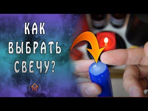 Играть в герои 3 меча и магии i