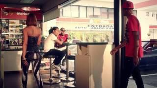 Hablan de Nosotros Bandoleros - Secreto El Famoso Biberon (Video)