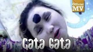 Upiak - Gata Gata (Official Music Videos)