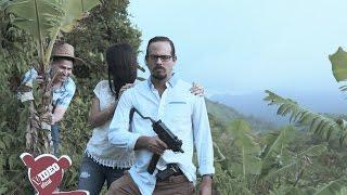 Spy Tu Amante - Jamsha - El Putipuerko (Video)
