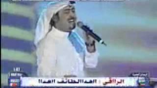 تحميل اغاني جواد العلي - علموه - نجوم الخليج MP3