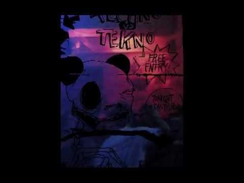 Party @ Tacheles 23/07/2011
