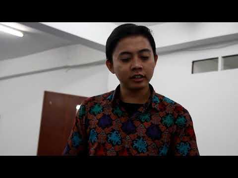 BRI KANCA JAKARTA FATMAWATI | RISK CULTURE 2017