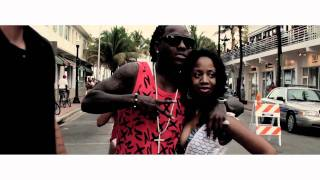 Ace Hood - Just Living
