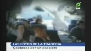 Bolivian Press Gets Clowned -- What Did They Do Wrong? thumbnail