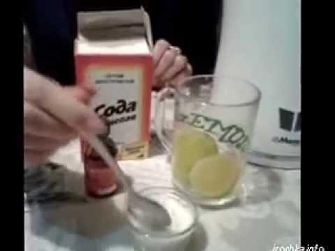 Инсулин цена екатеринбург