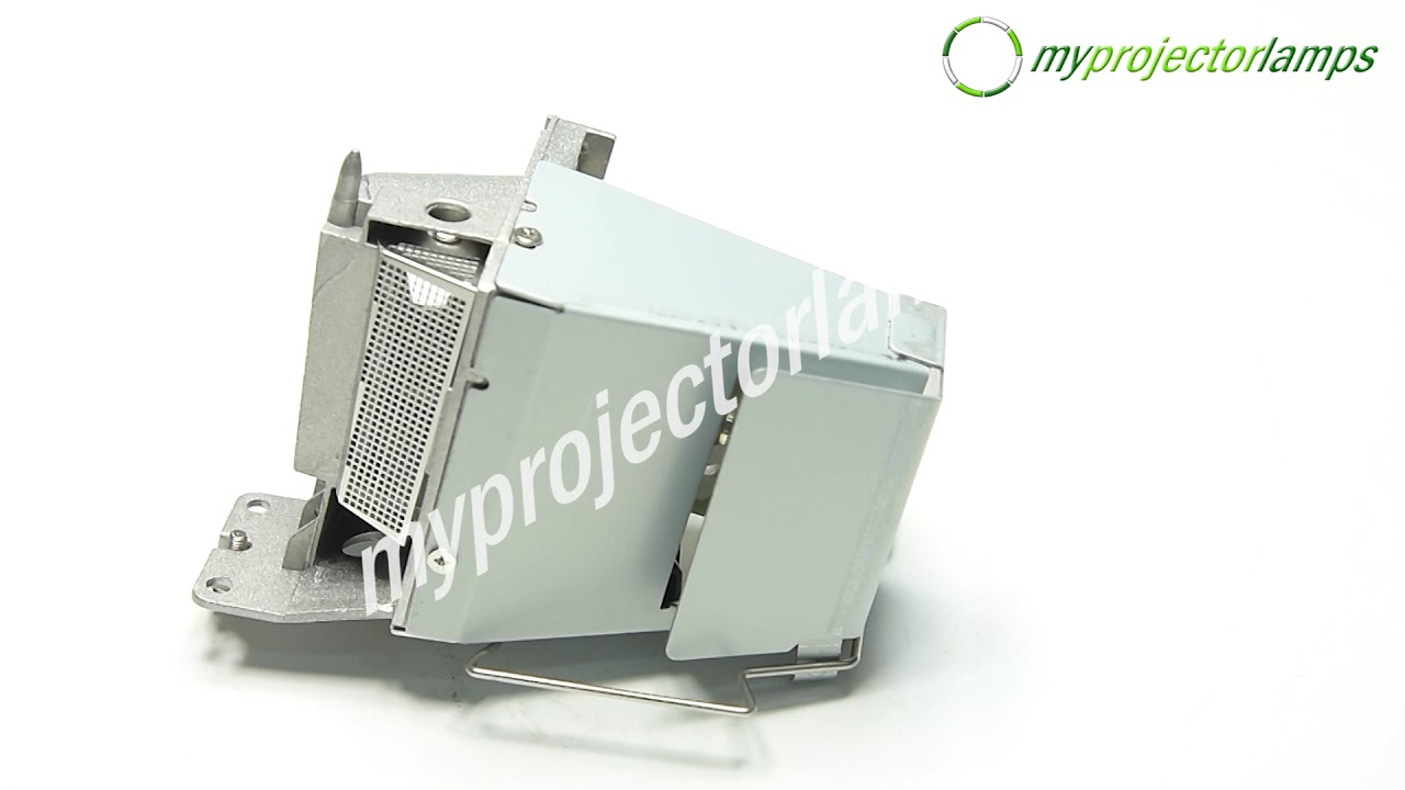 Acer P1186 Projector Lamp with Module